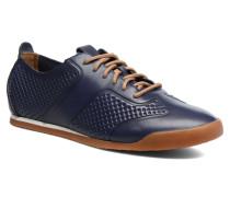 Siddal Sport Sneaker in blau