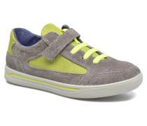 Berti Sneaker in grau