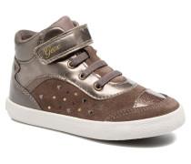 B Kiwi G. A B74D5A Sneaker in grau