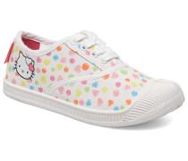 HK JOKE Sneaker in weiß