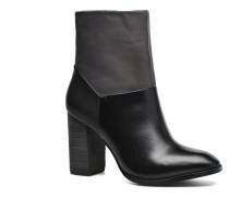 CATHERYN Stiefeletten & Boots in schwarz