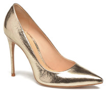 AeliainFr Pumps in goldinbronze