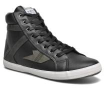 Tyan Sneaker in schwarz