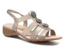 Jewel R5267 Sandalen in beige