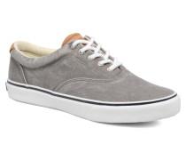 Striper LL CV010 Sneaker in grau