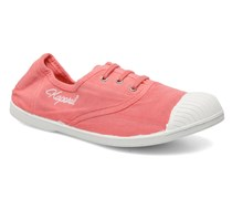 VICKANO Sneaker in rosa
