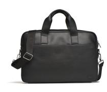 RAFAEL Pochette ordinateur Laptoptaschen für Taschen in schwarz