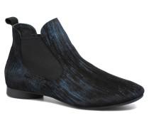 Think! Guad 81296 Stiefeletten & Boots in schwarz