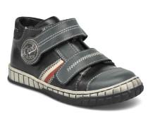 Alonso Sneaker in schwarz