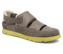 Mira Kids 80527 Sneaker in grau
