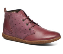 Verblue Stiefeletten & Boots in rosa