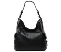SAFARI Romuald M Handtaschen für Taschen in schwarz