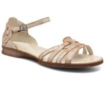 Addy Sandalen in mehrfarbig