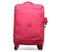 CYRAH S Reisetasche in rosa