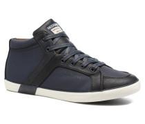 Solay Sneaker in blau