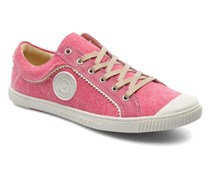 Binoush Sneaker in rosa