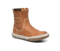 Sonny Stiefeletten & Boots in braun