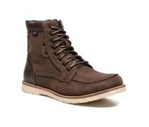 Dalton Stiefeletten & Boots in braun