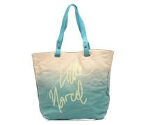 Sodali Handtaschen für Taschen in blau
