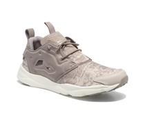 Furylite Jf Sneaker in grau