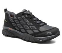 Endurus Hike GTX Sportschuhe in schwarz