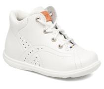 Edsbro XC Schnürschuhe in weiß