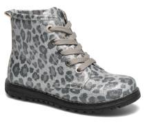 ARIEL Stiefeletten & Boots in grau