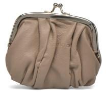 Lou Portemonnaies & Clutches für Taschen in braun
