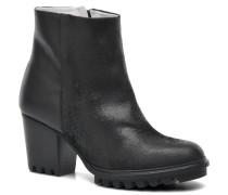 Roisin Stiefeletten & Boots in schwarz
