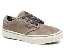 Atwood Sneaker in grau