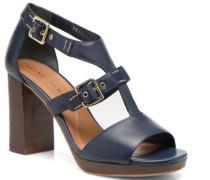 Ezli Sandalen in blau
