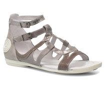 Chance Sandalen in grau