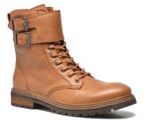 Hawlow Stiefeletten & Boots in braun
