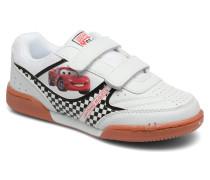 Rev Sneaker in weiß