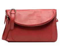 Anaïs Handtaschen für Taschen in rot