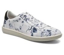 SNaptik Sneaker in weiß