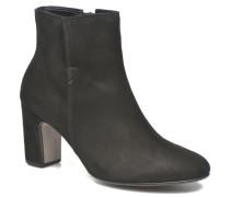 Manuella Stiefeletten & Boots in schwarz