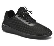 Speed Socks Sneaker in grau