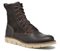 Westmore Boot Stiefeletten & Boots in braun