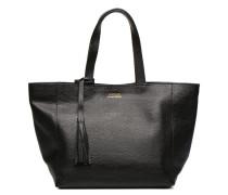 Cabas Parisien PM Handtaschen für Taschen in schwarz