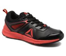 Almotio 3.0 Sportschuhe in schwarz