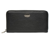 BUNI crash Portemonnaies & Clutches für Taschen in schwarz