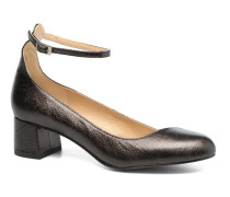 Carlota Pumps in schwarz
