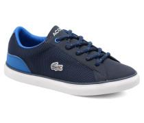 Lerond 317 2 C Sneaker in blau
