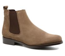 Coralina Stiefeletten & Boots in braun
