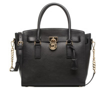 Hamilton LG EW Stachel Handtaschen für Taschen in schwarz