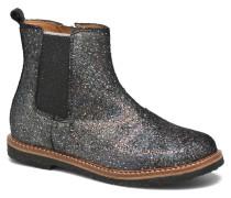 Pat Jodzip Stiefeletten & Boots in grau