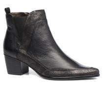 AYLIN Stiefeletten & Boots in schwarz