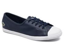 Ziane Bl 1 Sneaker in blau