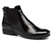 Yale 48946 Stiefeletten & Boots in schwarz